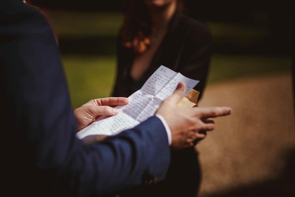 ardington-house-wedding-8.jpg