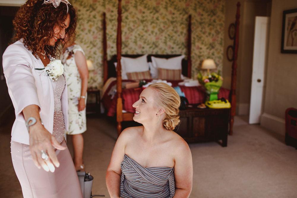 ardington-house-wedding-9.jpg