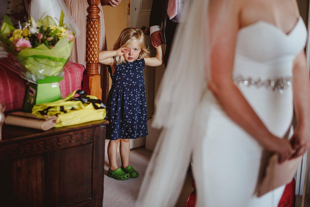 ardington-house-wedding-12.jpg