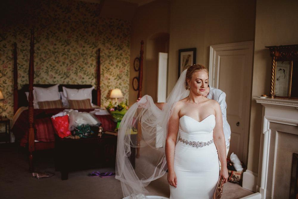 ardington-house-wedding-13.jpg