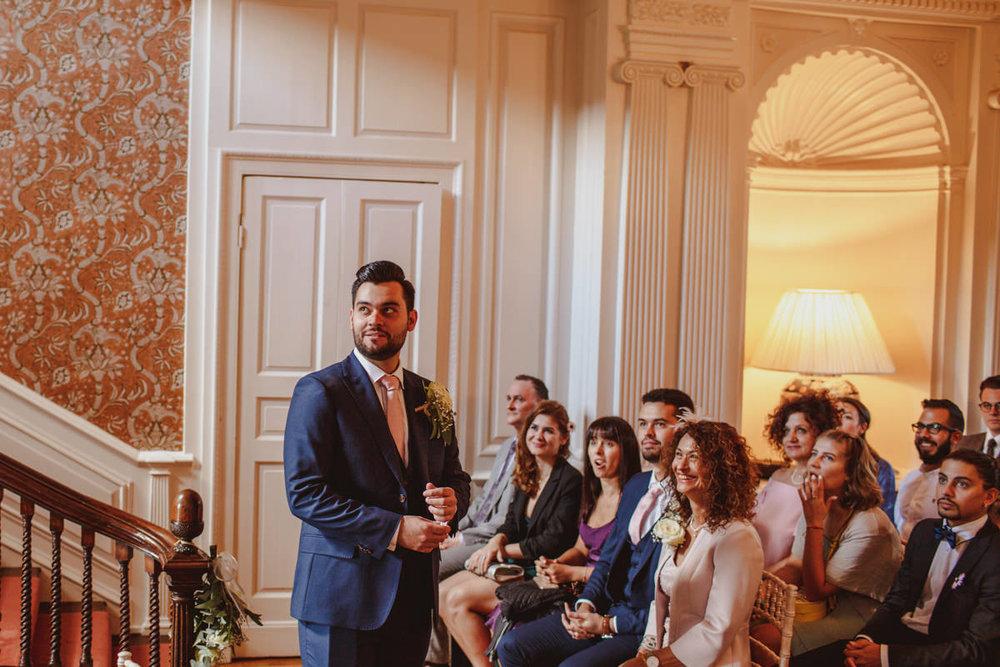 ardington-house-wedding-14.jpg