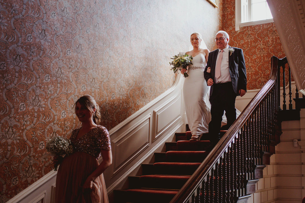 ardington-house-wedding-15.jpg