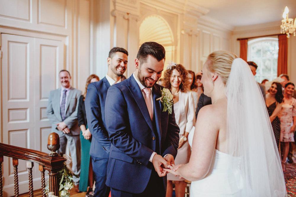 ardington-house-wedding-19.jpg