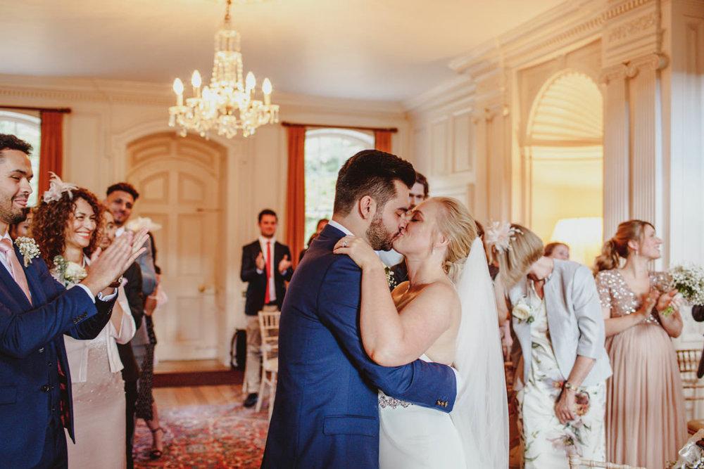 ardington-house-wedding-20.jpg