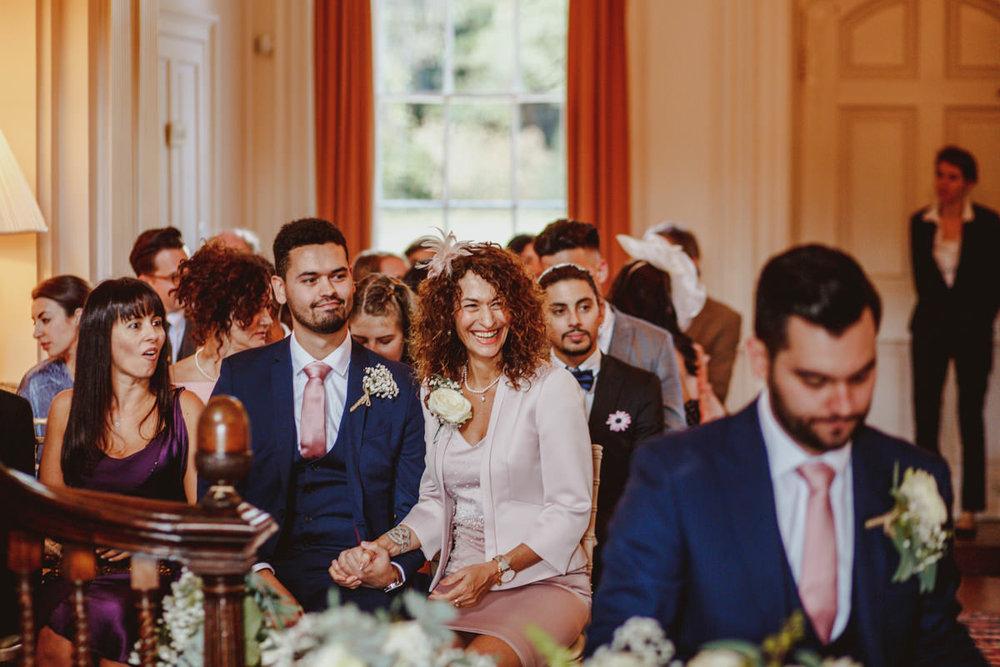 ardington-house-wedding-21.jpg
