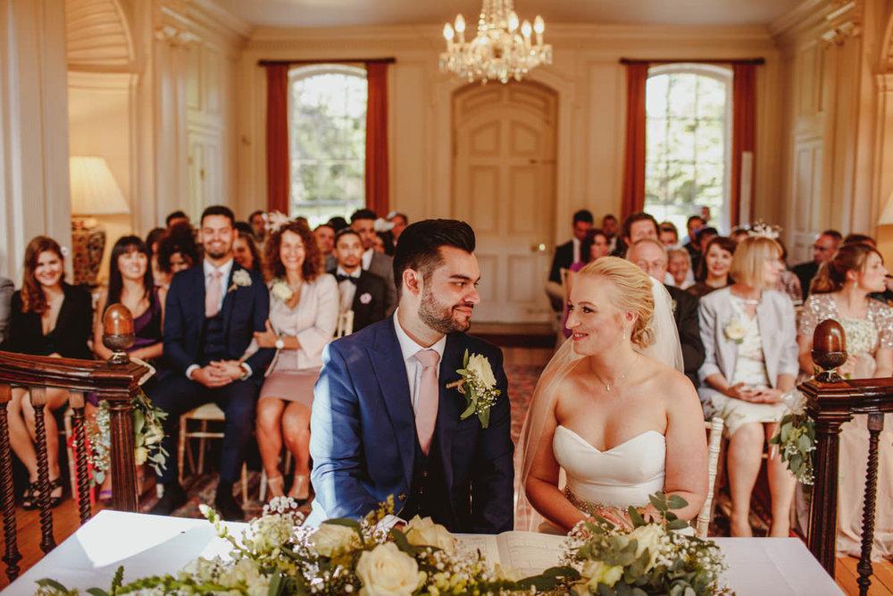 ardington-house-wedding-22.jpg