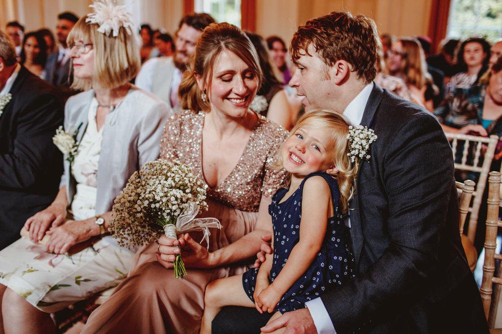 ardington-house-wedding-23.jpg
