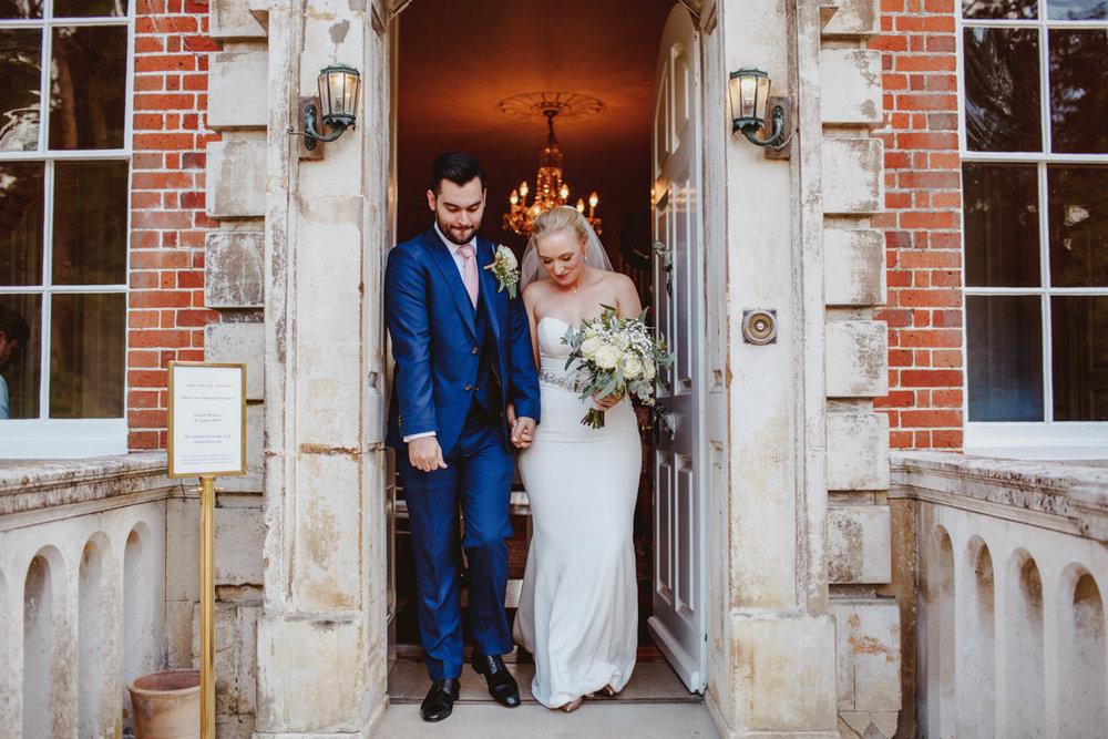 ardington-house-wedding-24.jpg
