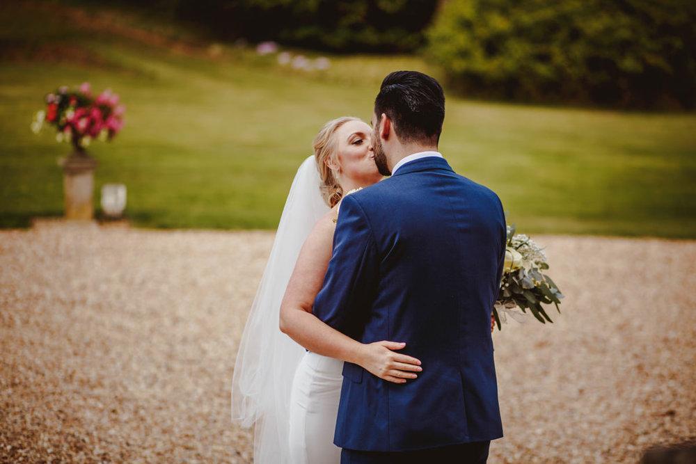 ardington-house-wedding-25.jpg