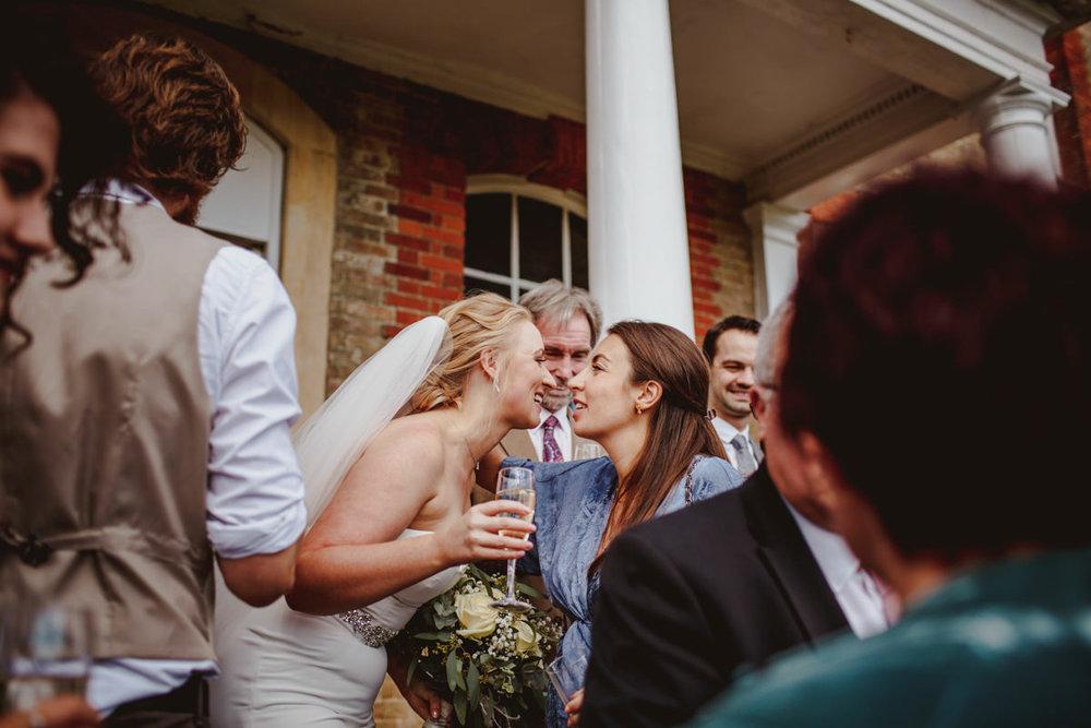 ardington-house-wedding-26.jpg