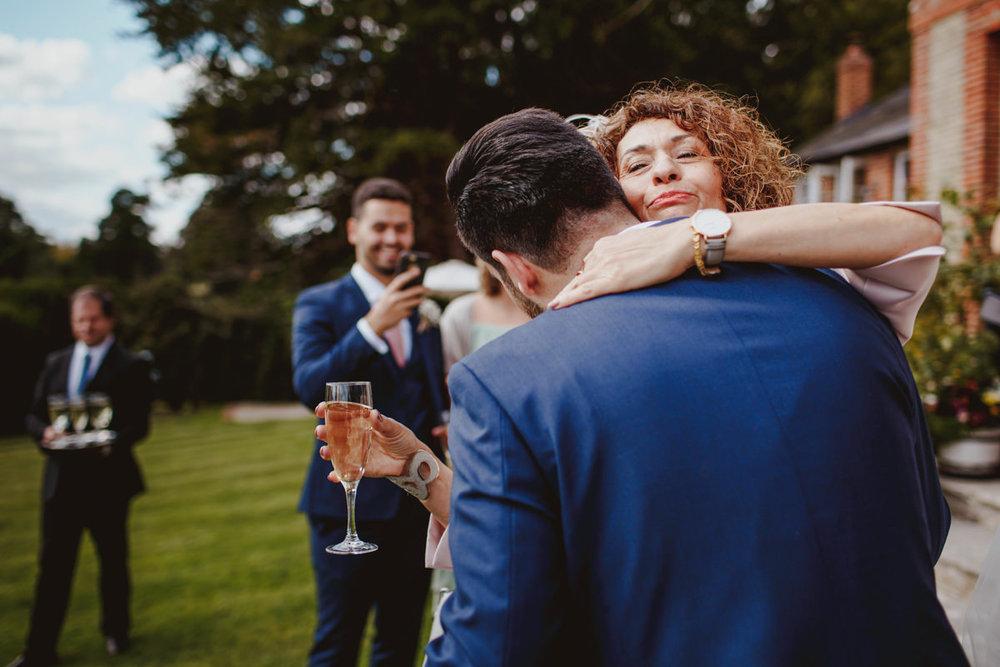 ardington-house-wedding-27.jpg