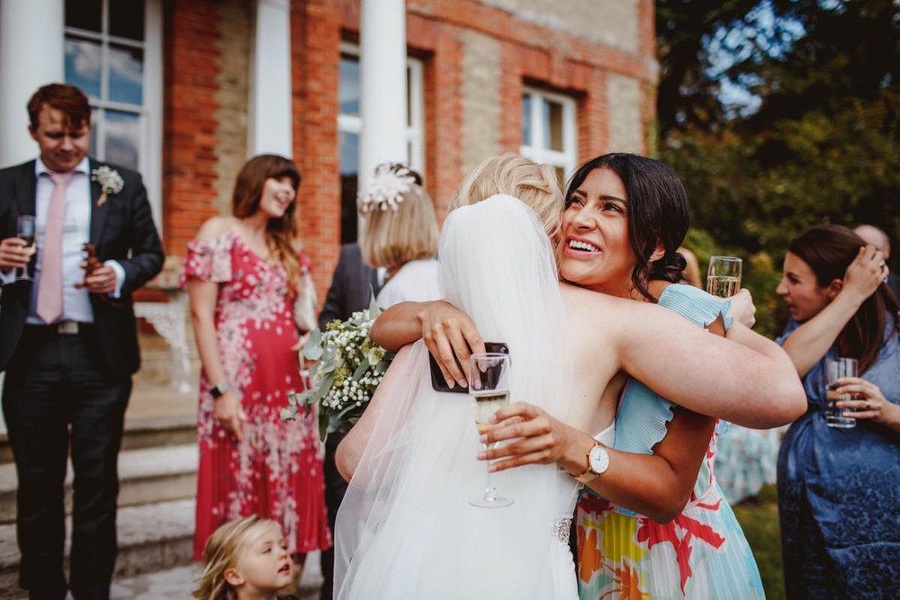 ardington-house-wedding-28.jpg