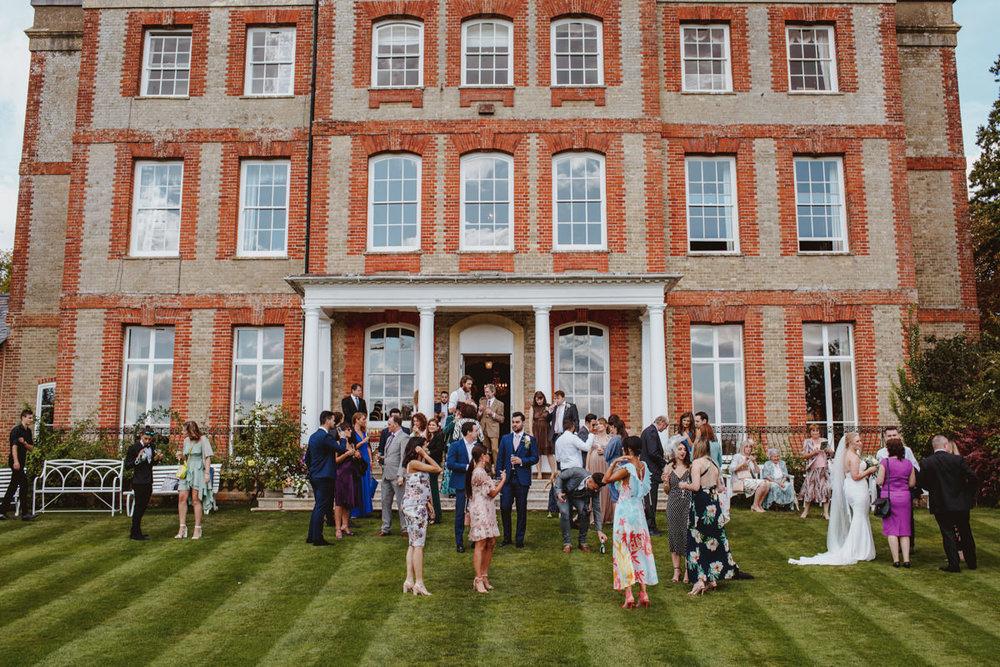ardington-house-wedding-29.jpg
