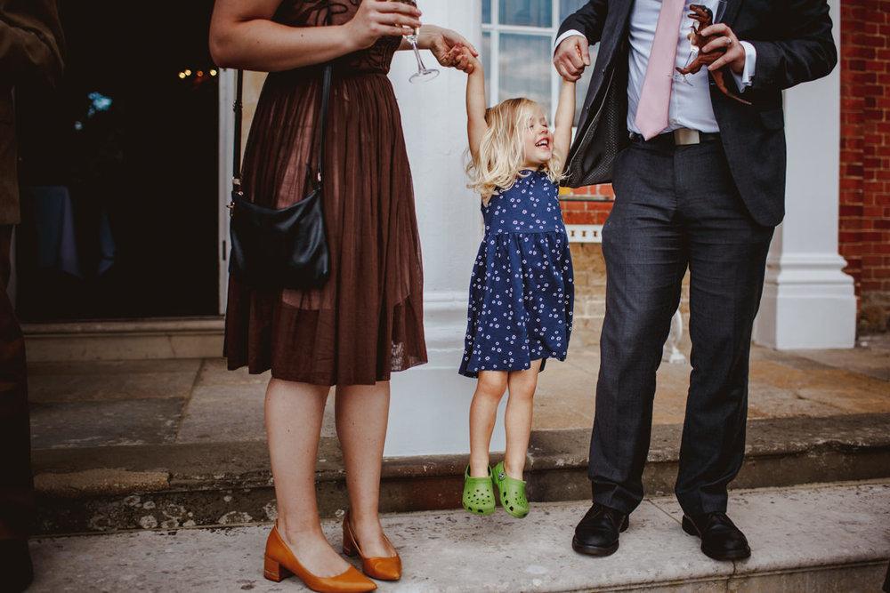 ardington-house-wedding-30.jpg