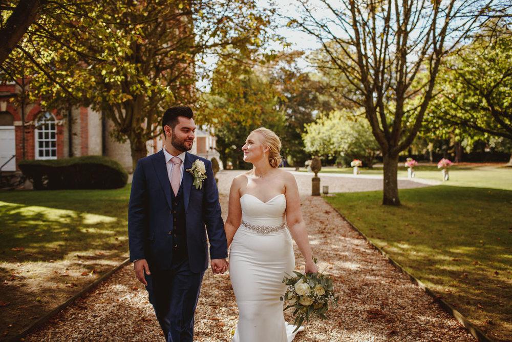 ardington-house-wedding-34.jpg