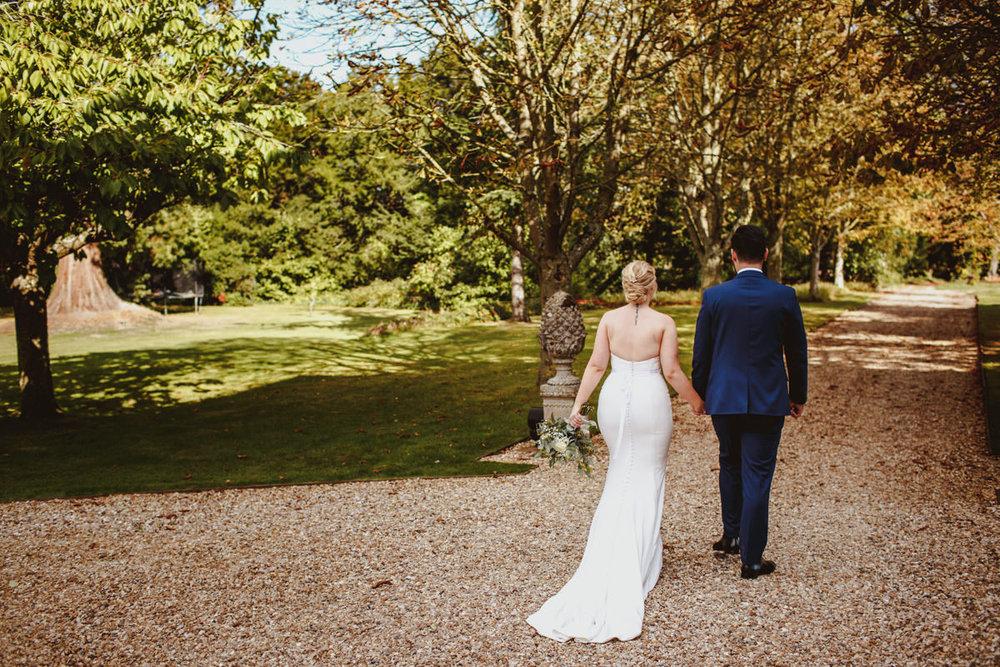 ardington-house-wedding-33.jpg