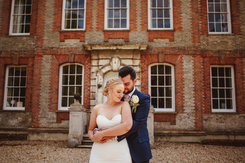 ardington-house-wedding-35.jpg