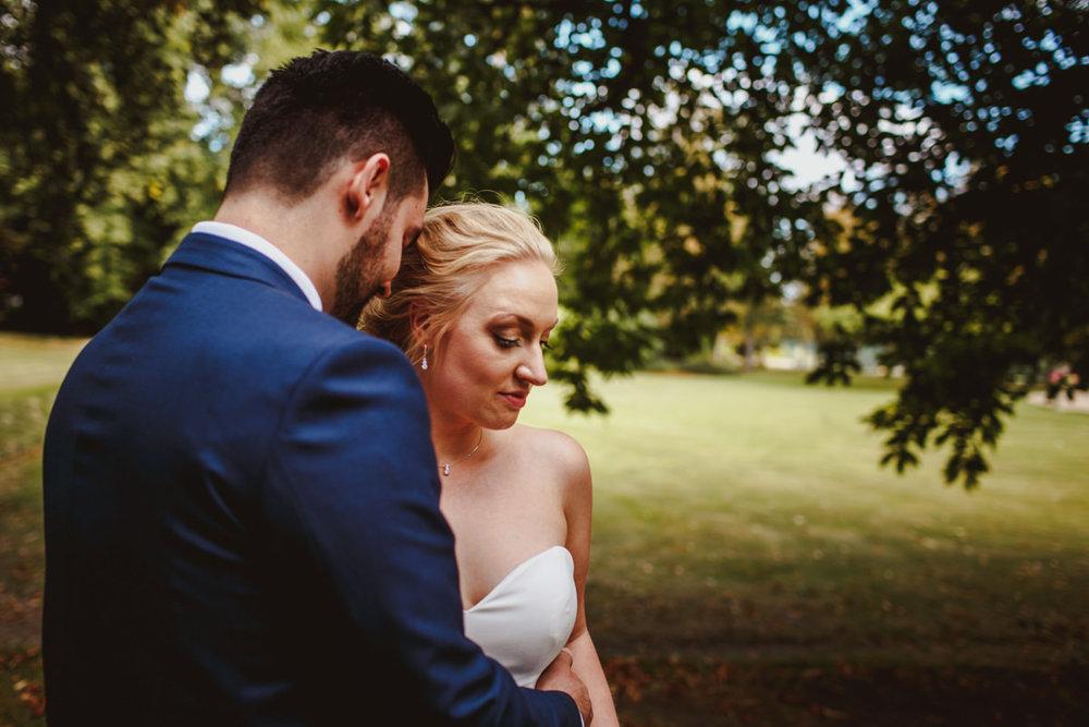 ardington-house-wedding-36.jpg
