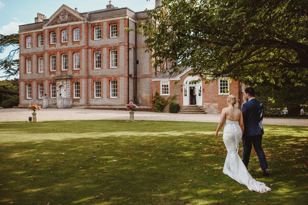ardington-house-wedding-37.jpg
