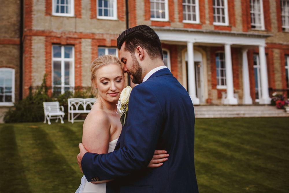 ardington-house-wedding-39.jpg