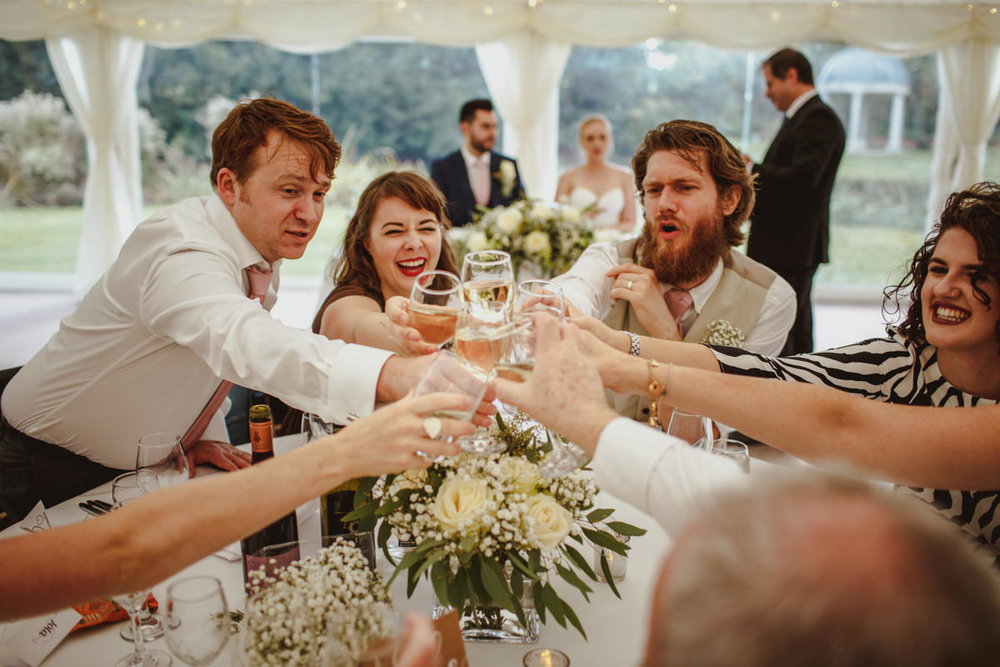 ardington-house-wedding-40.jpg