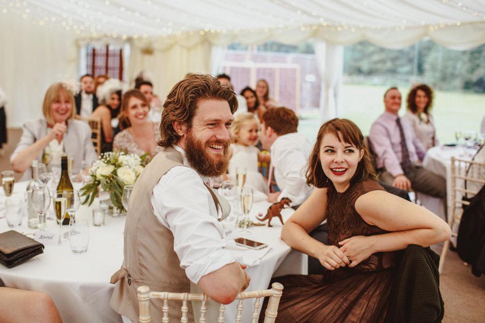 ardington-house-wedding-44.jpg