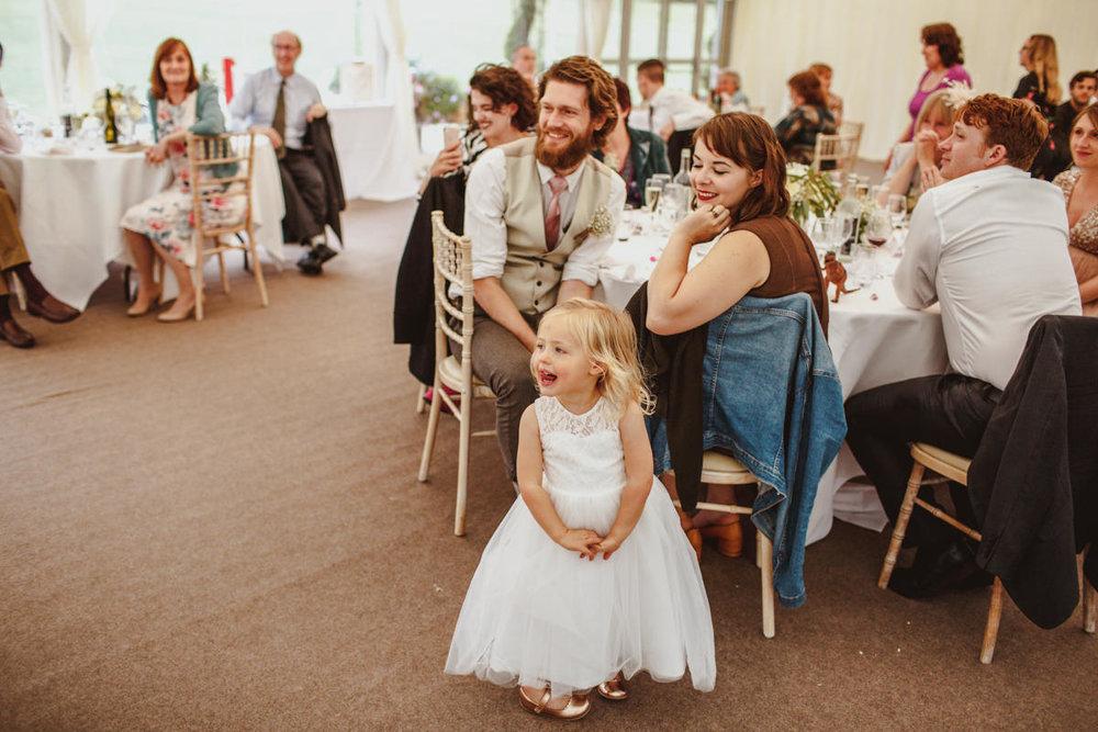 ardington-house-wedding-46.jpg