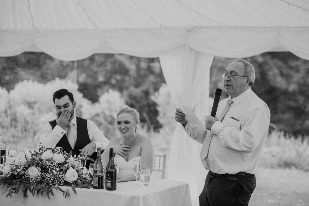 ardington-house-wedding-47.jpg