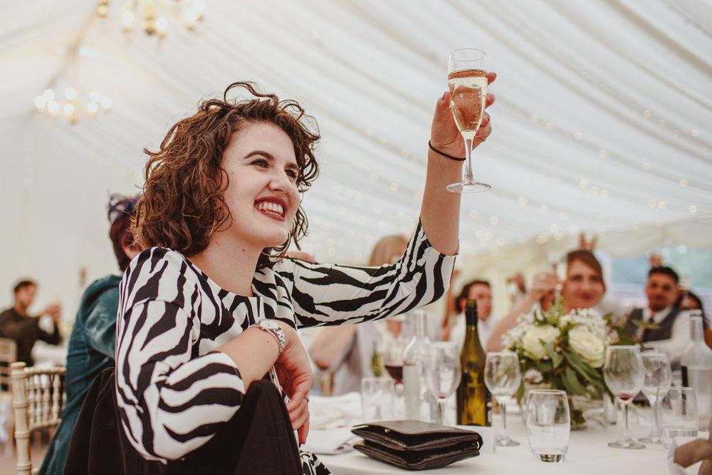 ardington-house-wedding-48.jpg
