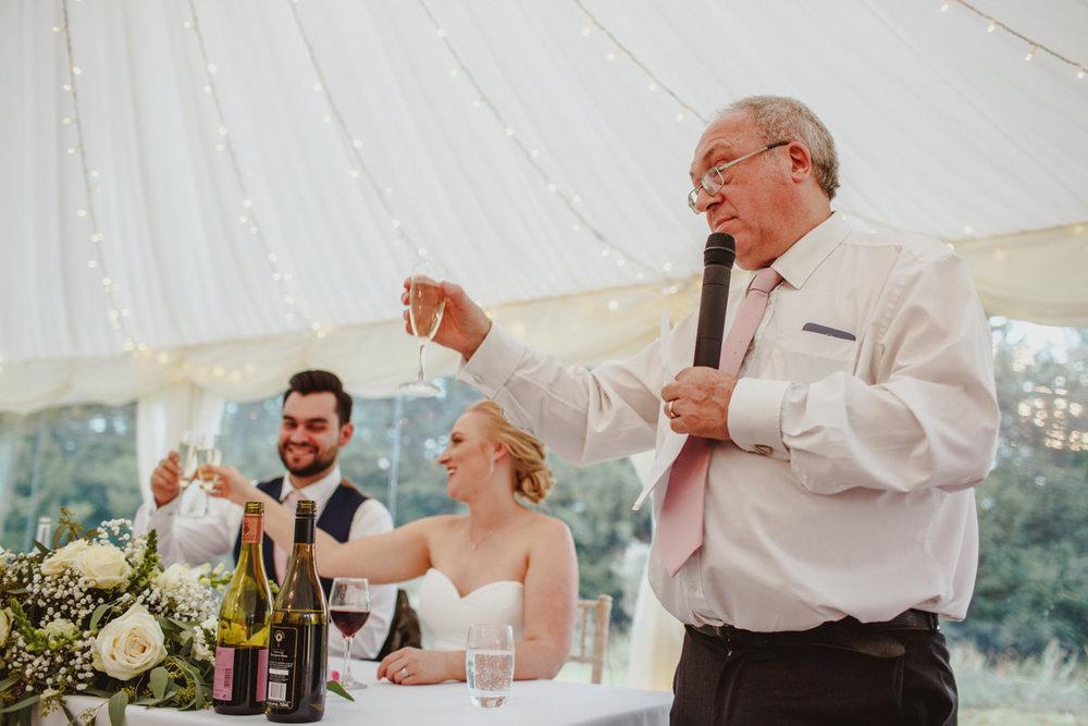 ardington-house-wedding-49.jpg