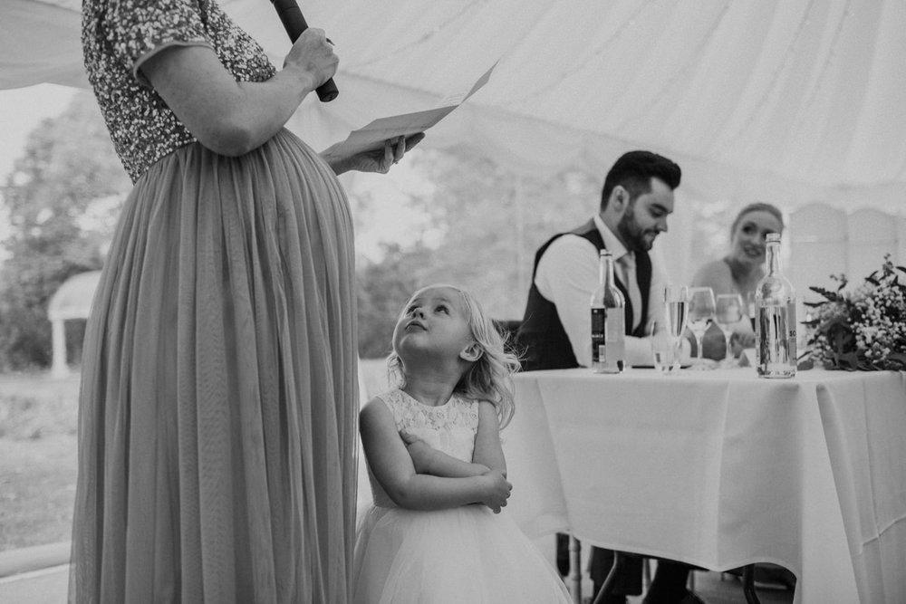ardington-house-wedding-50.jpg