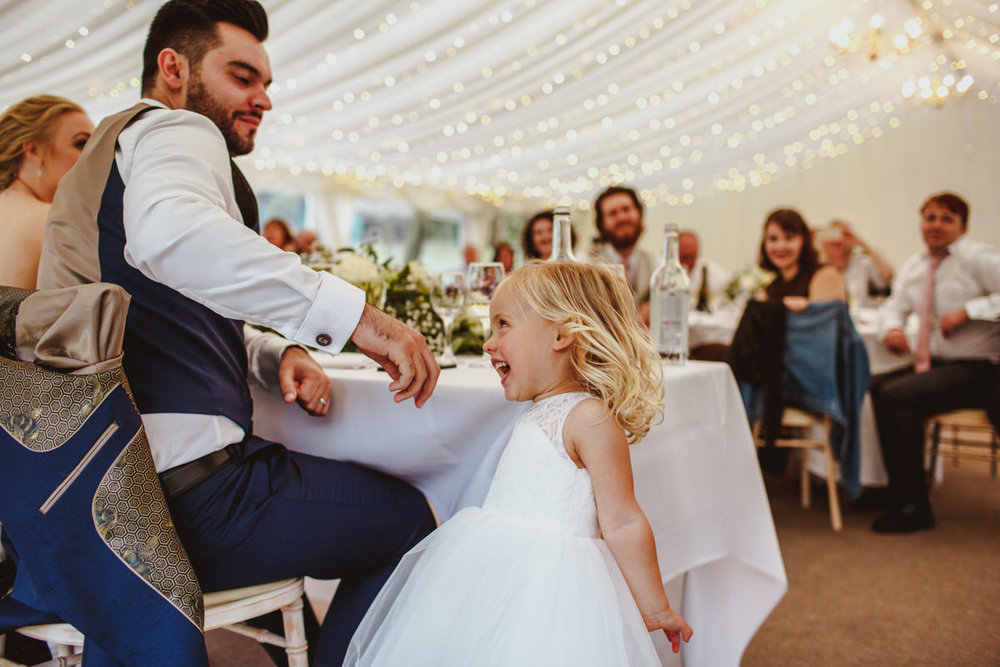 ardington-house-wedding-51.jpg