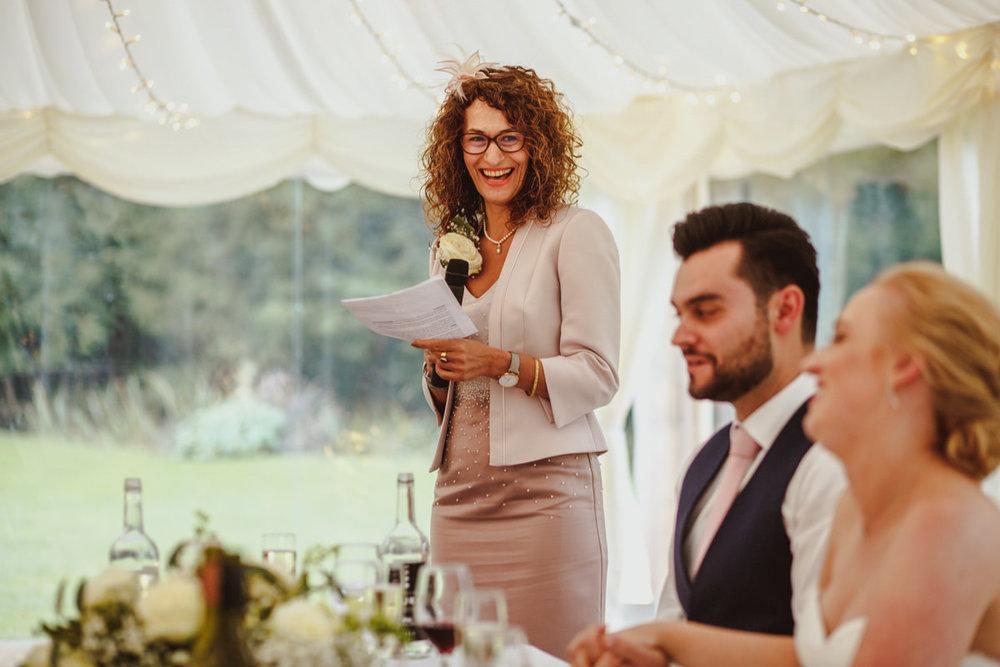 ardington-house-wedding-53.jpg