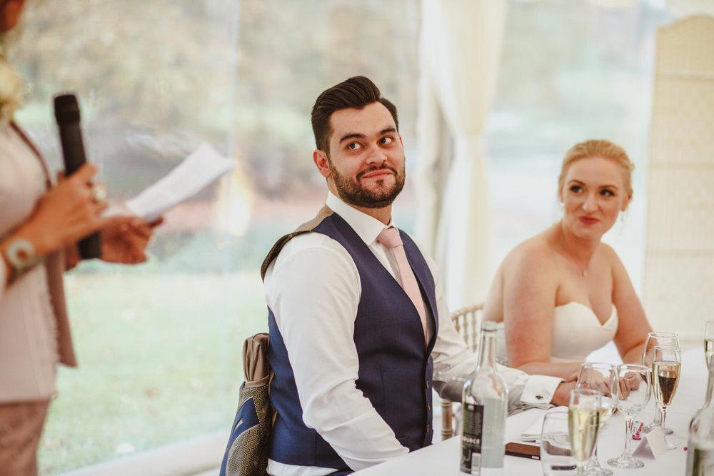 ardington-house-wedding-54.jpg
