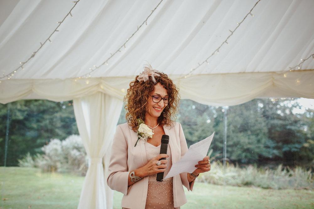 ardington-house-wedding-55.jpg