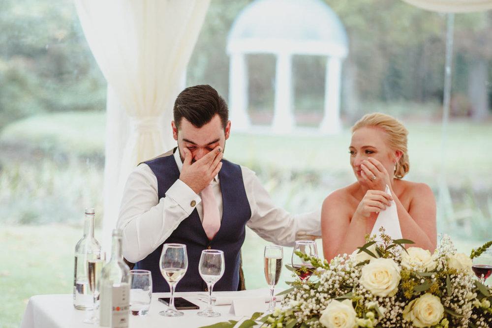 ardington-house-wedding-56.jpg