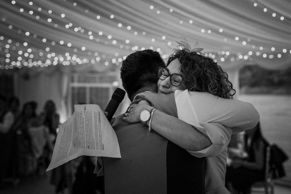 ardington-house-wedding-57.jpg