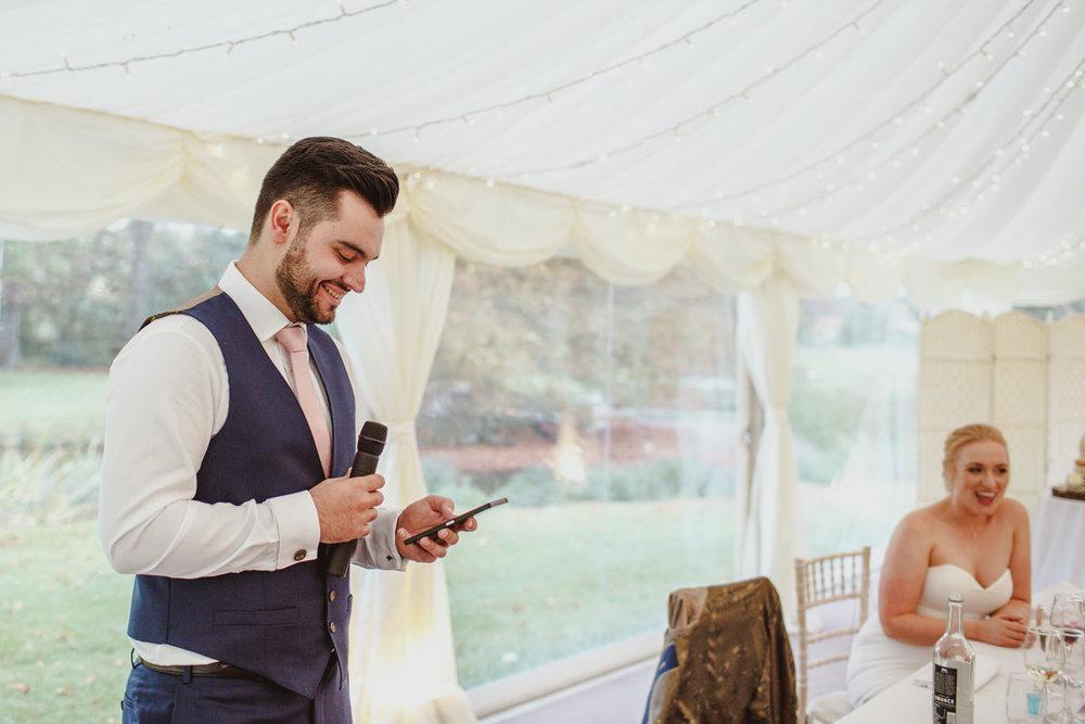 ardington-house-wedding-58.jpg
