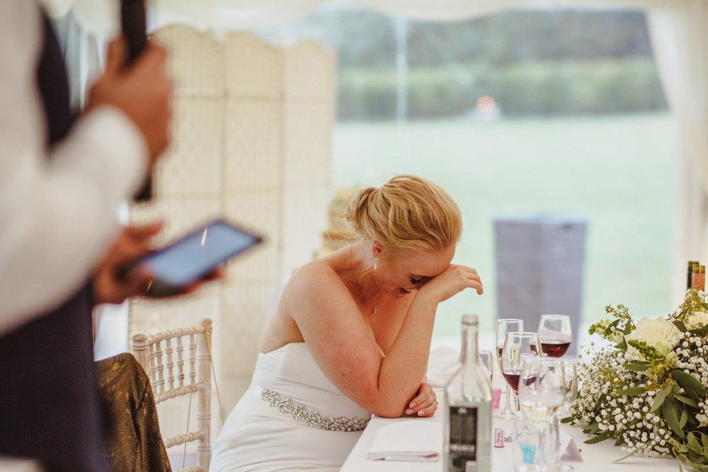 ardington-house-wedding-60.jpg