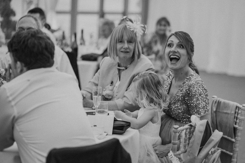ardington-house-wedding-61.jpg