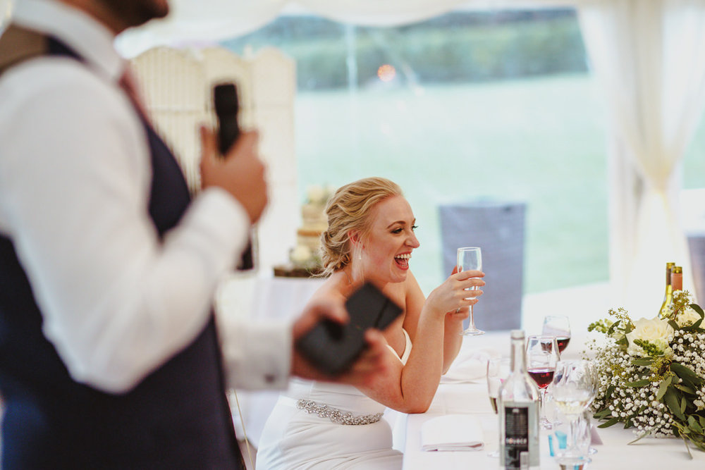 ardington-house-wedding-62.jpg