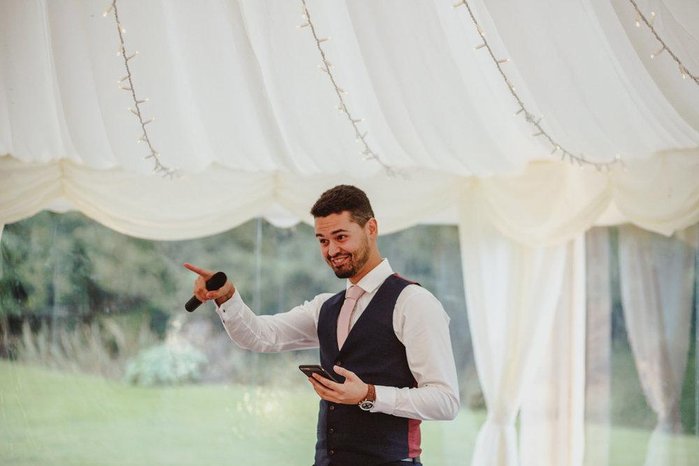 ardington-house-wedding-63.jpg
