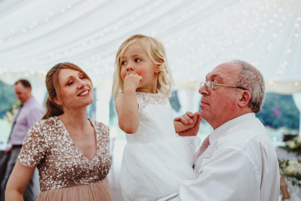ardington-house-wedding-65.jpg