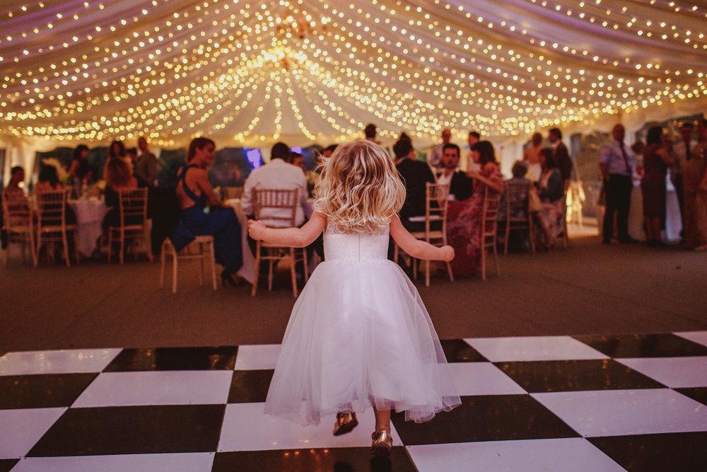ardington-house-wedding-66.jpg