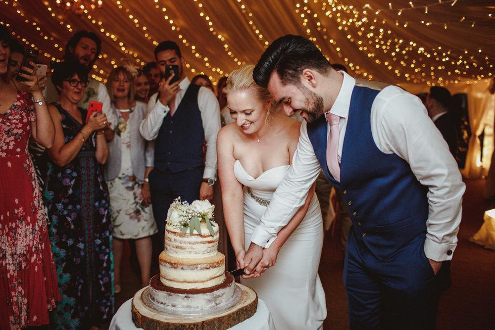 ardington-house-wedding-67.jpg
