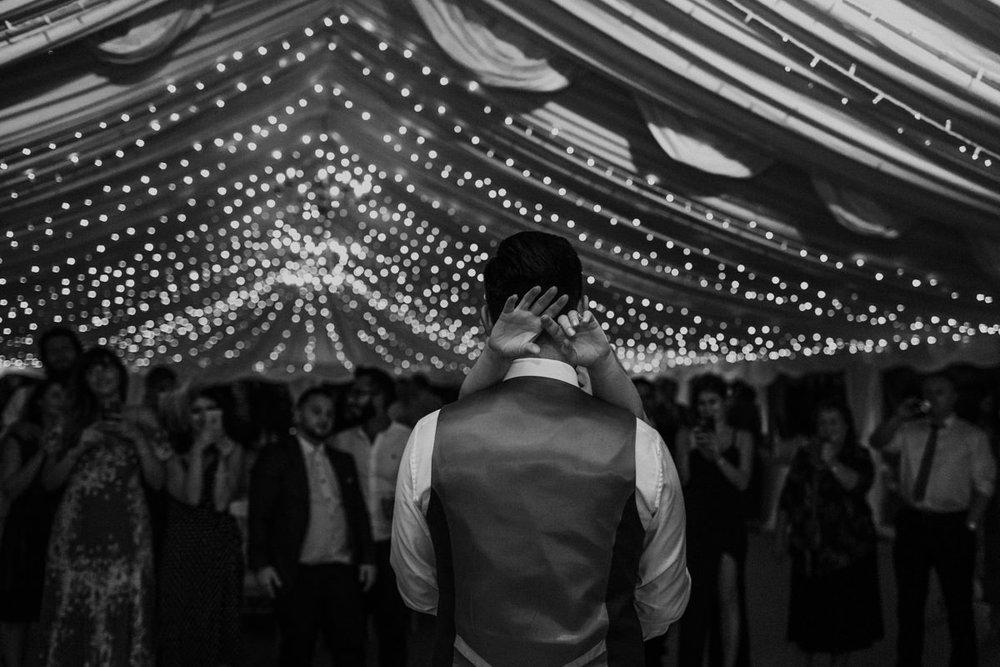 ardington-house-wedding-68.jpg