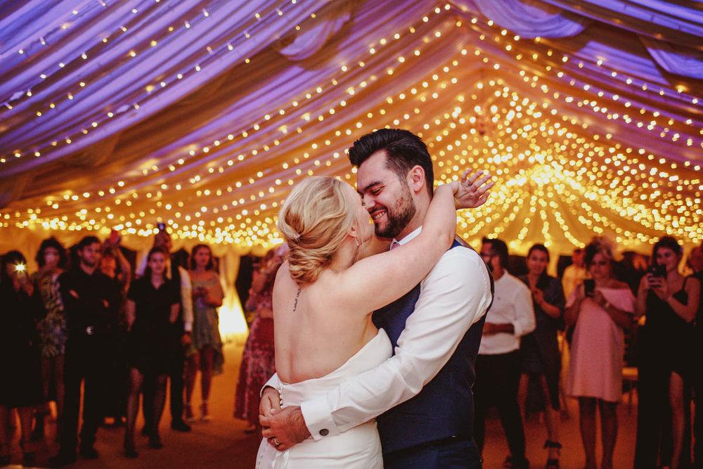 ardington-house-wedding-69.jpg