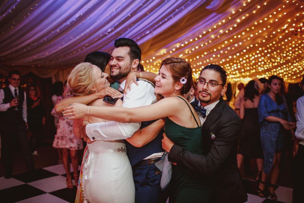 ardington-house-wedding-70.jpg