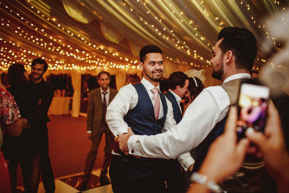 ardington-house-wedding-72.jpg