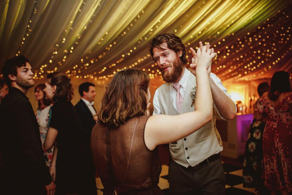 ardington-house-wedding-74.jpg